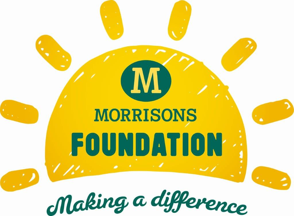 Image result for morrisons foundation